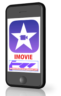 Aplikasi edit video terbaik gratis iphone ipad imovie terbaru