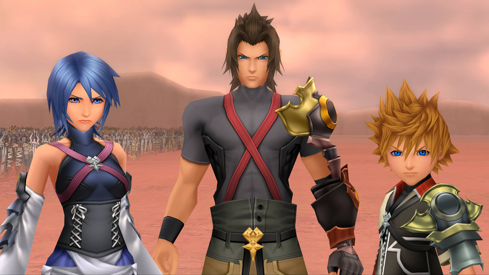 kingdom-hearts-hd-1.5-2.5-remix-pc-screenshot-1