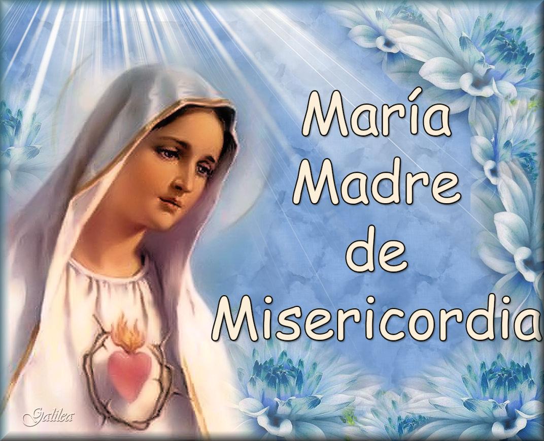 ® Colección De Gifs ®: IMÁGENES DE LA VIRGEN MARÍA