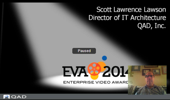 http://www.worldofwebcast.com/post/google-glass-mediasite-the-future-of-consumer-video-capture-in-the-enterprise-scott-lawson-qad