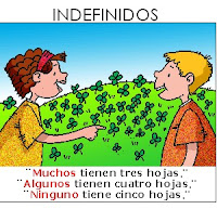http://cplosangeles.juntaextremadura.net/web/lengua4/gramatica_4/indefinidos_4/indefinidos01.htm