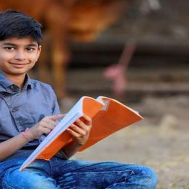 Post Office में बच्चों के नाम से खोलें खाता, पढ़ाई के लिए हर महीने मिलेंगे 2475 रुपये