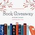 Book Giveaway #1stYearwithShopee by farihajafri.com
