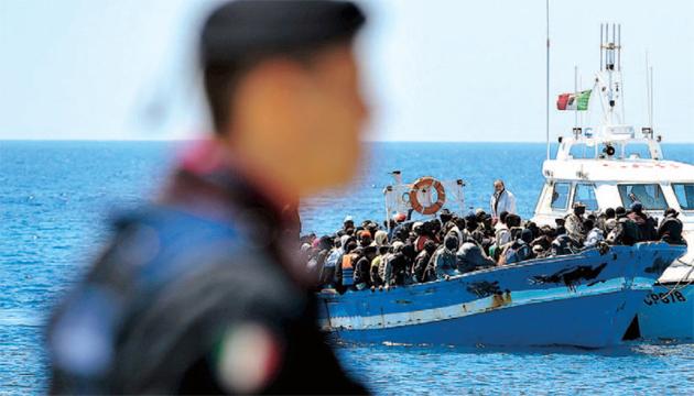 العرب أصبحوا غير مهتمين  بالهجرة إلى أسبانيا بسبب كورونا