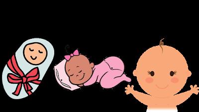 usia melahirkan yang baik