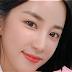 Profil Biodata, Biografi dan Fakta Lengkap Chorong Apink, Leader Apink!