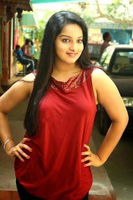 malayalam actress Malavika Menon images