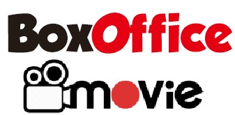 BoxOffice Movie