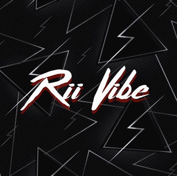 "Pheelz – ""Rii Vibe"" (Freebeat)"