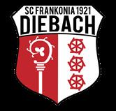 http://www.scdiebach.de/
