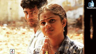 Ninnavan Ninnavan Song Lyrics | Aakkam Tamil Movie Songs Lyrics