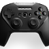 SteelSeries Stratus Duo smartphone gaming controller
