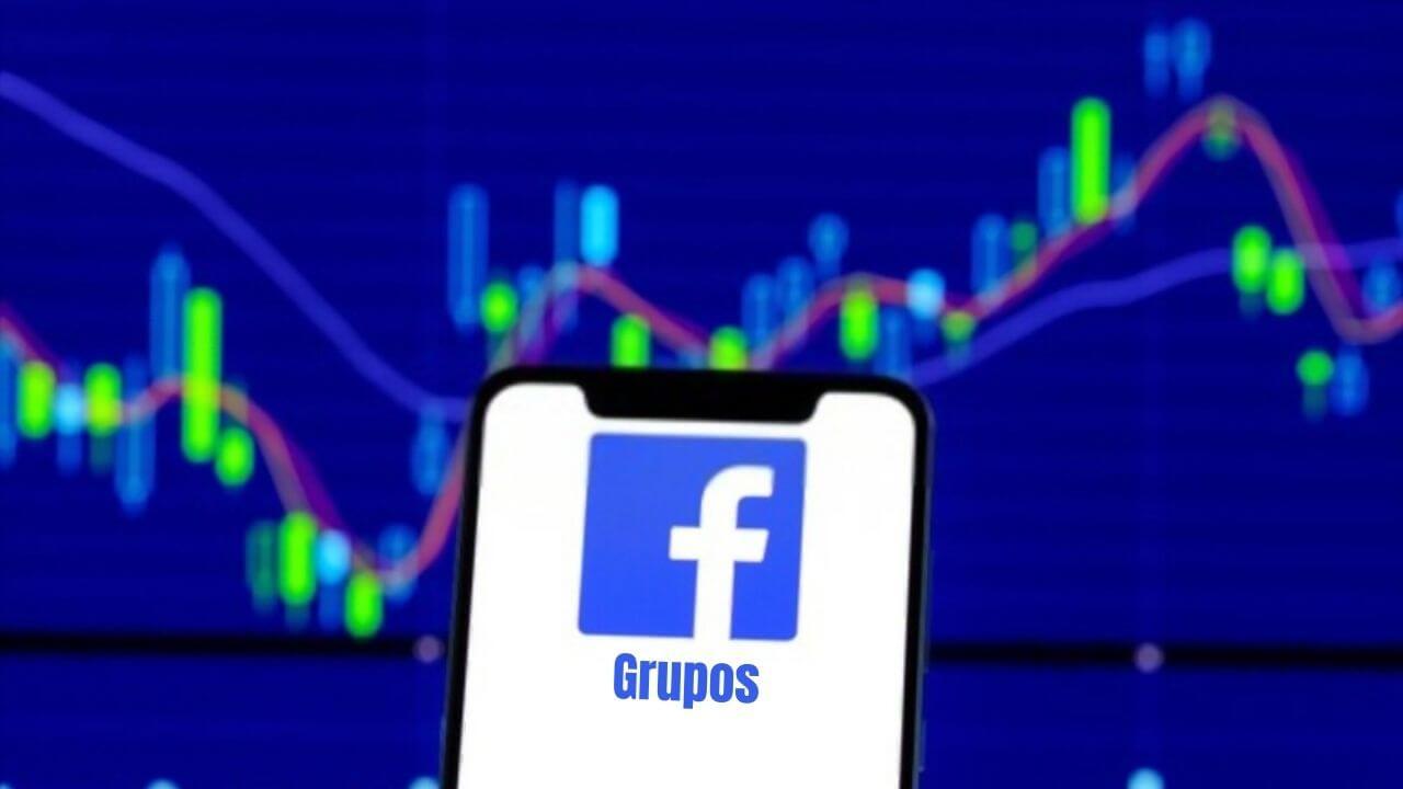 12-formas-monetizar-grupo-de-facebook