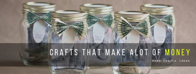 Crafts That Make Alot Of Money Craft Home Home Crafts Ideas