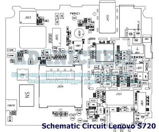 Skema Lenovo S720