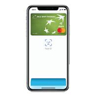 Promocja Kupuj z Apple Pay w BGŻ BNP Paribas z bonami o wartości 100 zł na Allegro