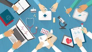 Tips dan Info Kesehatan