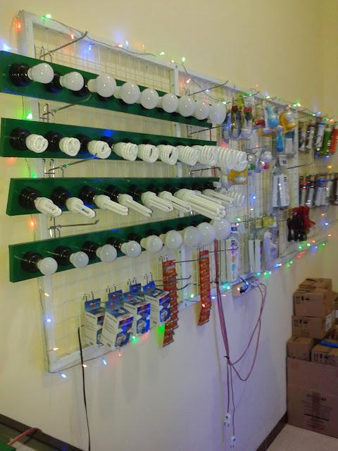 Lampu LED Magelang| Lampu LED Murah | GrosirLampu LED | Lampu Emergency | Lampu LED | Lampu LED Philips| Lampu LED rumah| Lampu LED Kecil | Lampu LED Emergency| | Lampu Emergency| Lampu Philips| LampuPanasonik| LampuOtomatis | Lampu Sensor Cahaya| RokokElektrik, HP. 081.328.720.280