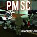PACK PMSC POLICIA DE SANTA CARATINA