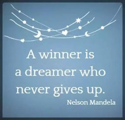 Monday Motivational Quotes 55