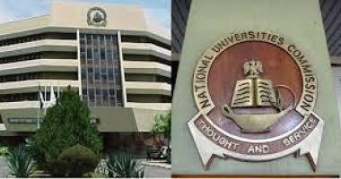NUC unbundles Mass Communication into 7 other degree programmes