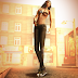 ♠Jessica Female Jeans and Sneakers♠  #74 Lavarock