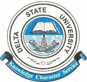 delsu 4th batch admission list