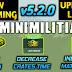 DA2 Mini Militia New Upcoming March & April Updates Leaks Free Coins and Cash