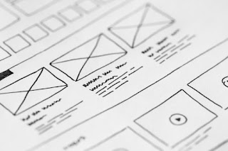 Keahlian dan Skill UX Design - Veylola