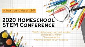 https://preschoolpowolpackets.teachable.com/courses/2020-homeschool-stem-conference?affcode=300953_7lxf-i6p