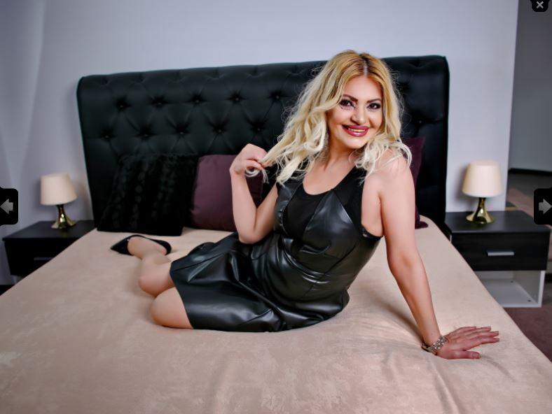 https://pvt.sexy/models/ba5v-brielle-baxter/?click_hash=85d139ede911451.25793884&type=member
