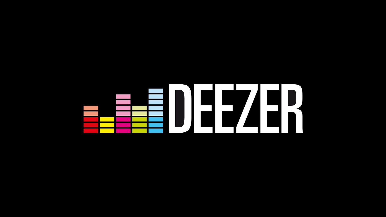 DEEZER (Streaming Portal)