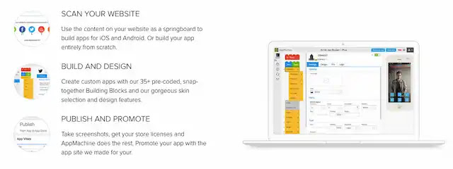 تطبيقات,تطبيقات اندرويد,تطبيق اندرويد,تطبيقات الاندرويد,صنع تطبيق اندرويد,صنع تطبيقات الاندرويد,طريقة صنع تطبيق اندرويد,صنع تطبيق,انشاء تطبيق اندرويد,افضل موقع لصنع تطبيقات الاندرويد,برمجة تطبيقات,صنع تطبيقات اندرويد,أندرويد,كيف تصنع تطبيقات اندرويد,عمل صنع تطبيق اندرويد,برمجة التطبيقات,صنع تطبيقات الأندرويد,كيفية صنع تطبيقات الاندرويد,صنع تطبيق اندرويد لموقعك,كيف تصنع تطبيق اندرويد بالهاتف,تطبيقات أندرويد,عمل تطبيق اندرويد,صنع تطبيق أندرويد,تعلم صنع تطبيقات الاندرويد بالتفصيل