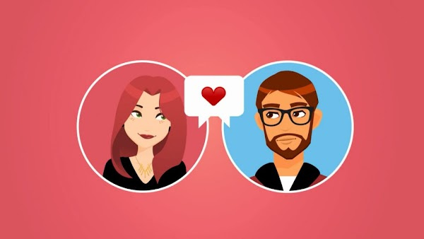 Love Online – Building a Dating App