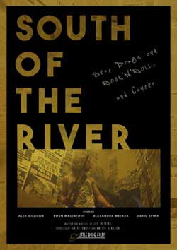 South of the River (2020)