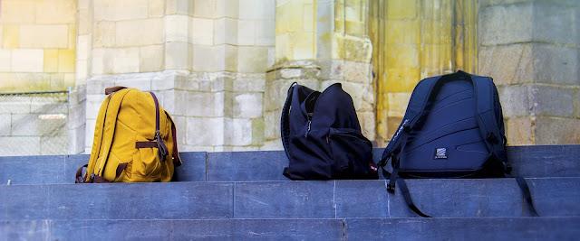 high-school-bags