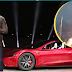Elon Musk overtakes Mark Zuckerberg as world's third richest person
