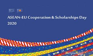 5 Bentuk Kerja Sama ASEAN di Bidang Pendidikan