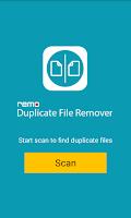 la mejor app para eliminar archivos duplicados