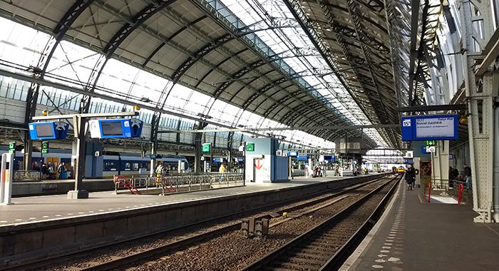 tren_estación