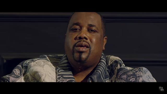 """""""Jesus Anunnaki"""" é novo clipe do DBS Gordão Chefe"""