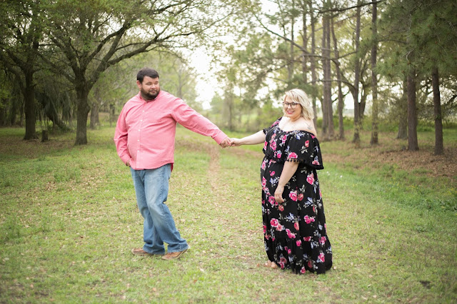 Texas Wedding Photographer, Houston Photographer, Engagement Photos, Engagement Posing Ideas, Walking posing idea