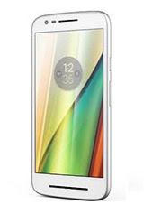 Motorola Moto E (3rd gen) Price, feature, release date
