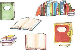Doa agar tidak LUPA sehabis Belajar (Pelajaran)