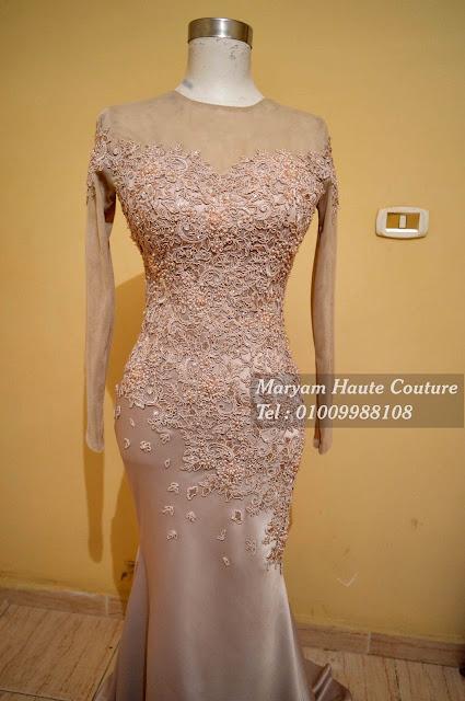 soiree outfit for women | فستان سهرة لأناقتك