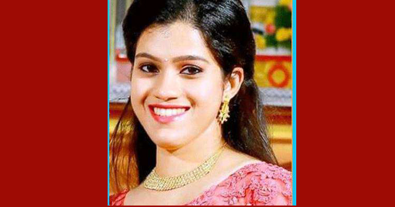 Tansi's death: Police mysteriously marrying Tansi's death,www.thekeralatimes.com