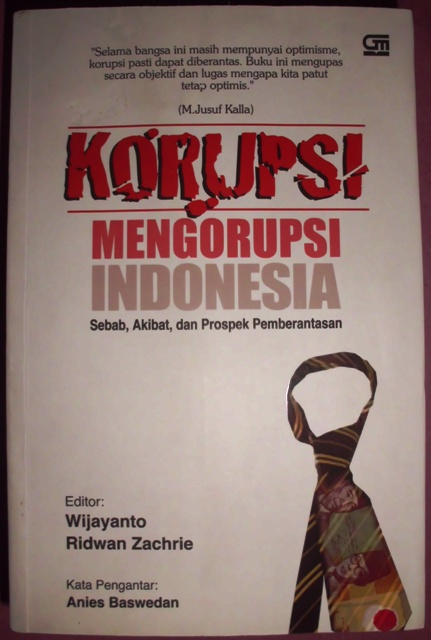 kukila aan mansyur pdf 115golkes