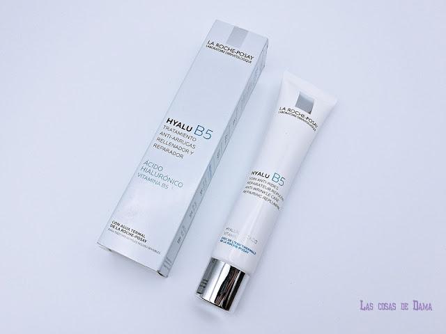 vistafarma dermocosmetica isdin Lierac La Roche Posay farmacia parafarmacia beauty belleza salud