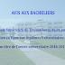افتتاح التسجيل الالكتروني لولوج دبلوم DUT بالمدرسة العليا للأساتذة بتطوان 2016