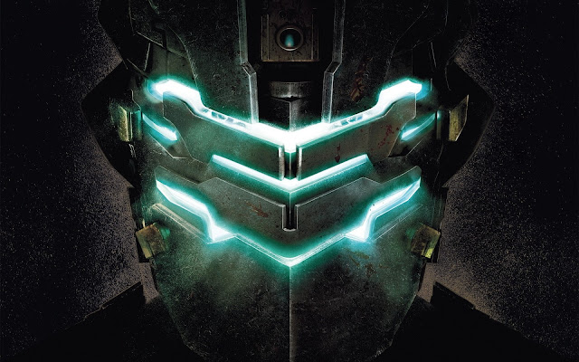 Dead Space 3 Walkthrough / Guide